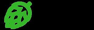 Large Lupulin Logo (2).png