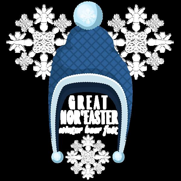 Nor'Easter Website Logo (2).png