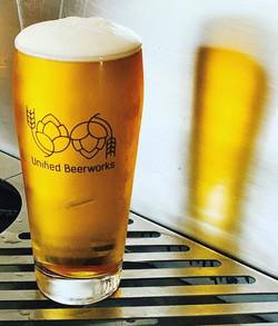 Unified Beerworks