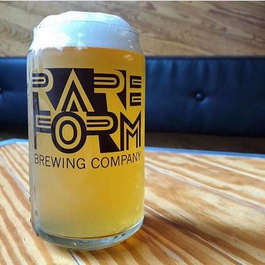 Rare Form Brewing Company.jpg