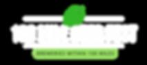 Fest Logo HUGE (1).png