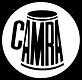 CAMRA_Round_Logo.png