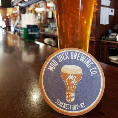 Mad Jack Brewing Company.jpg