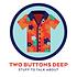Startups2017_TwoButtonsDeep_logo-thumb-5