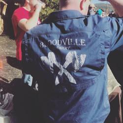 Bloodville Brewery