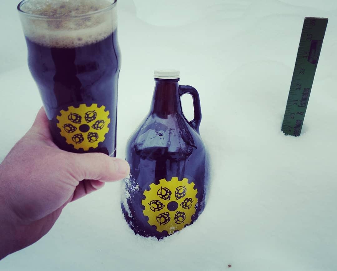 Binghamton Brewing Company