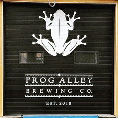 Frog Alley Brewing.jpg