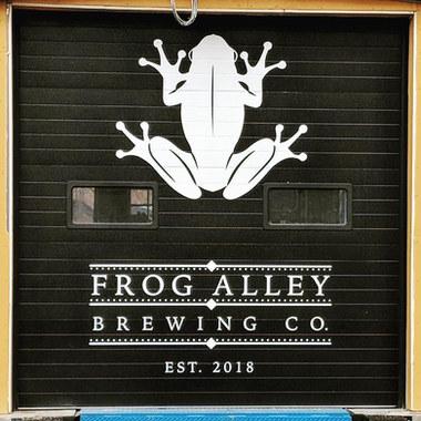 Frog Alley Brewing.jpg