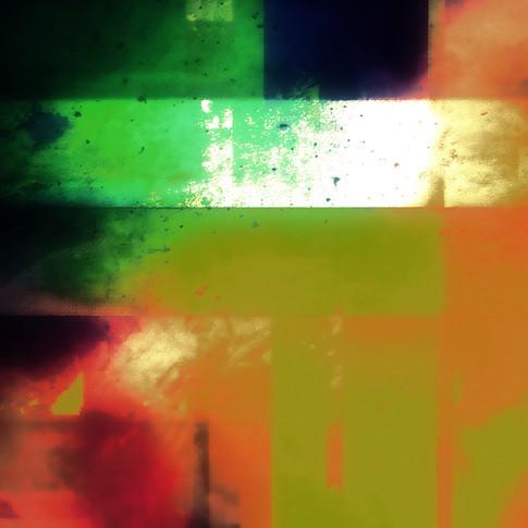 Limbo_21
