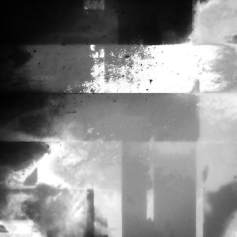 Limbo_20