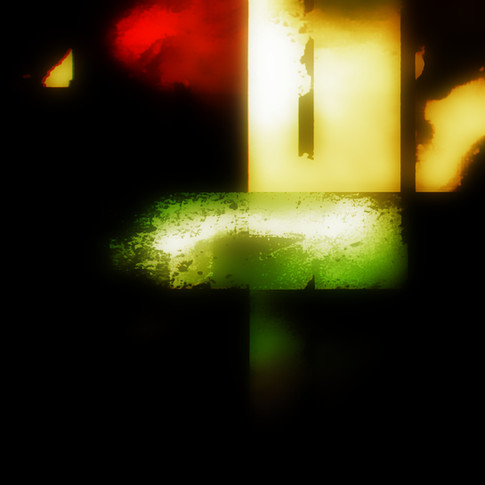 Limbo_12
