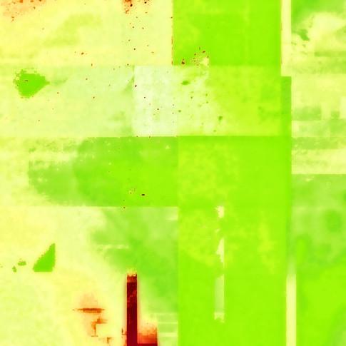 Limbo_1