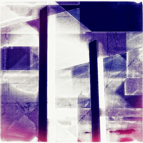 Disquiet #13