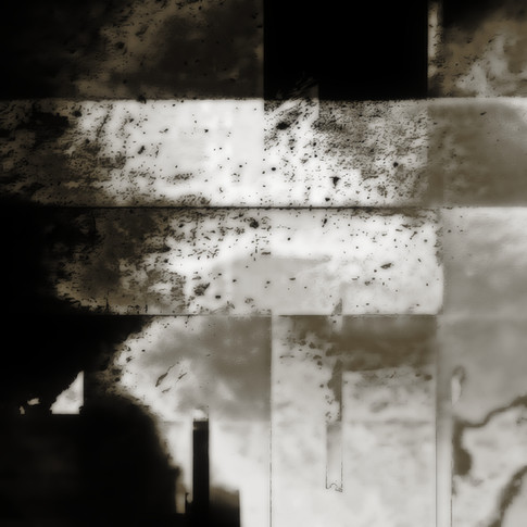 Limbo_17