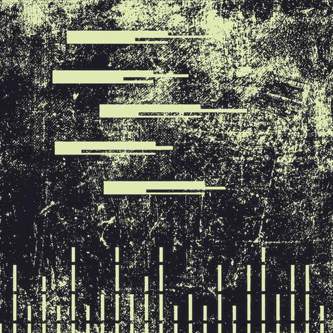 Substrata_5