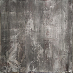 Untitled (Sold)