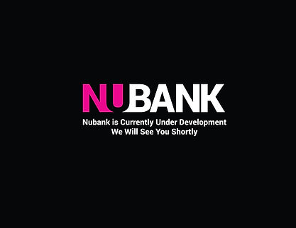 nubank construction pge2.jpg