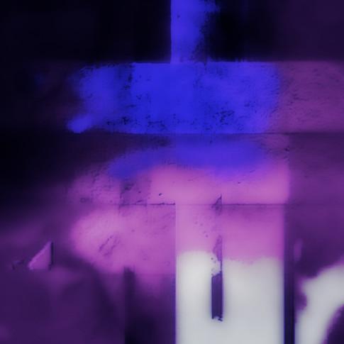 Limbo_11