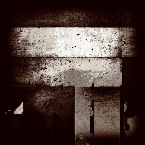 Limbo_15