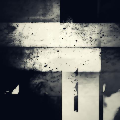 Limbo_16