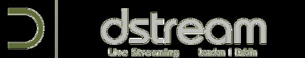 Live Streaming App | DStream