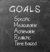 Goals_edited.jpg