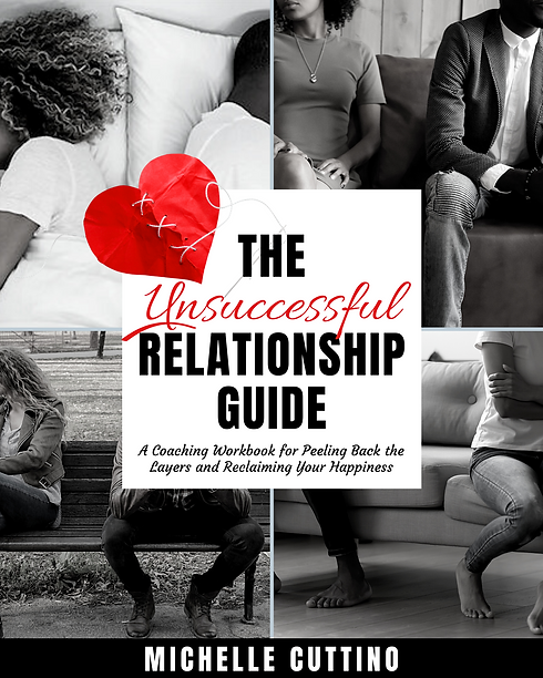 The Unsuccessful Relationship Guide Cover_FINAL.png
