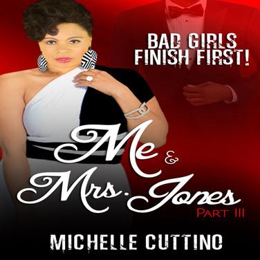 Me & Mrs. Jones - Part III