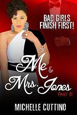 M&MJ Part 3 _ Cover.jpg