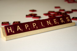 The Secrets Of Happiness Life Coach