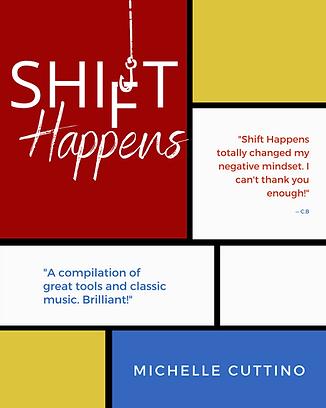 SHIFT Happens_Cover.png