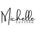 Michelle Cuttino Logo_Square.png