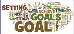 Professional & Goal Success Life Coach