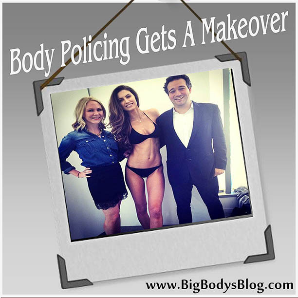 Promo--Body Policing.jpg