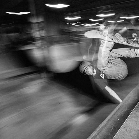 skateboardbmx022718 (27 of 28).jpg