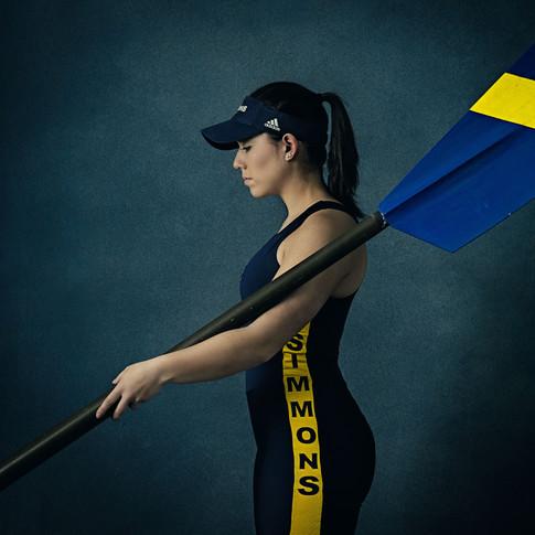 rowers_STUDIO (4 of 4).jpg