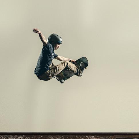skateboardbmx022718 (16 of 19).jpg