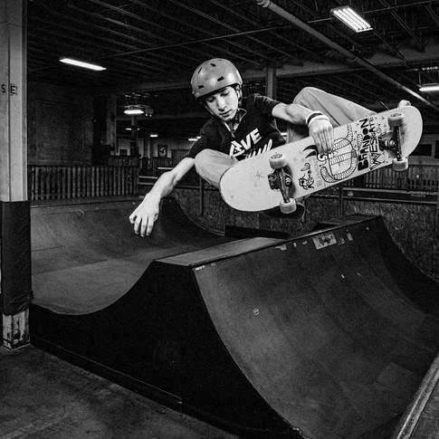 skateboardbmx022718 (10 of 28).jpg