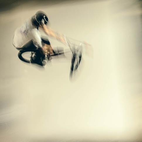 skateboardbmx022718 (18 of 19).jpg