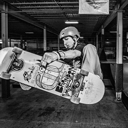 skateboardbmx022718 (6 of 19).jpg
