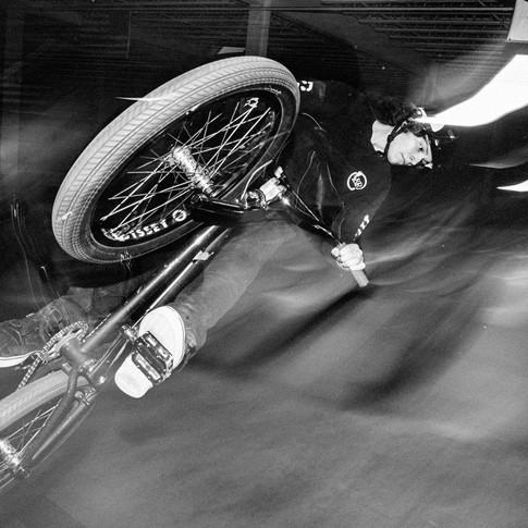skateboardbmx022718 (26 of 28).jpg