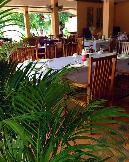 restaurant_pic1.jpg