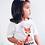 "Thumbnail: Camiseta ""Cervatillo Baby"""