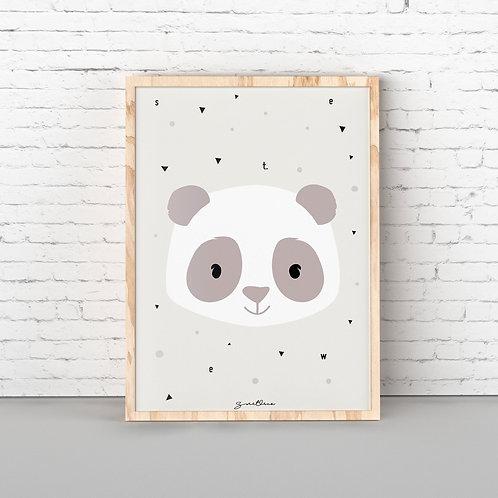 PANDA NORDIC