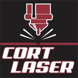Cort Laser