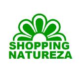 Shopping Natureza