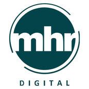 MHR Digital