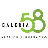 Galeria 58