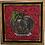 Thumbnail: Adam's Apple