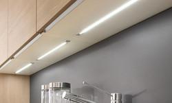 Under Cupboard lights